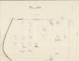 <h5>Millar</h5><p>Lakehead University Library Archives</p>