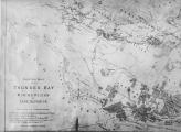 <h5>Thunder Bay - Mining Region</h5><p>Lakehead University Library Archives</p>