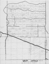 <h5>West Intola</h5><p>Lakehead University Library Archives</p>