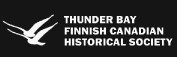 Thunder Bay Finnish Canadian Historical Society